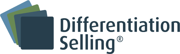 Differentiation Selling